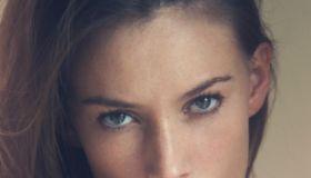 Model Call: Zoe Colivas - Fashion - Eye - WWD.com