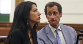 'October Surprise': New details emerge about FBI delay on Weiner laptop in 2016